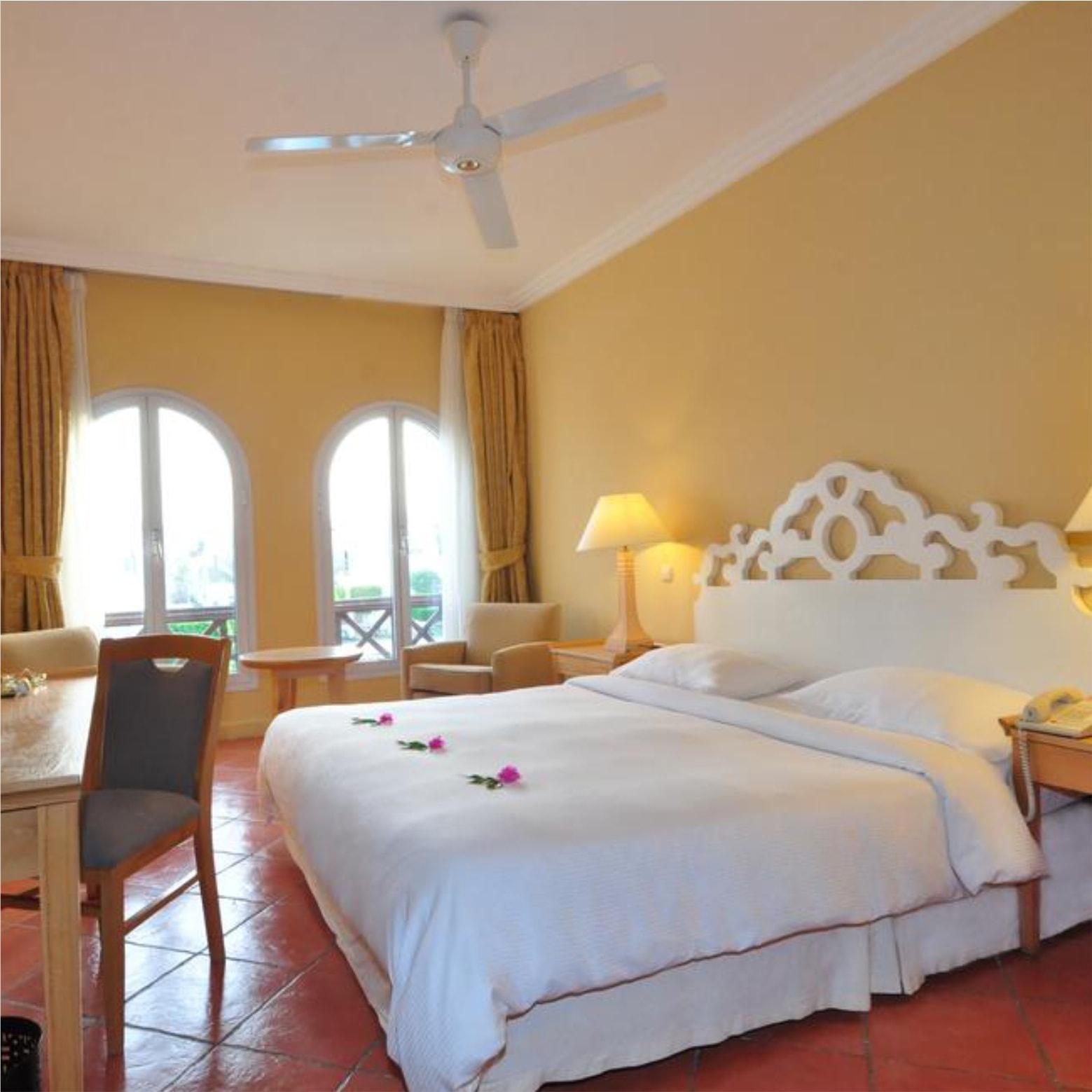 фото номера Hilton Sharm Dreams Resort